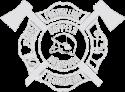 Freiwillige Feuerwehr Goppeln-Hänichen
